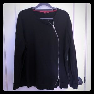 Universal Standard Meridian Sweatshirt US M